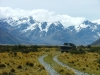 South Island High Country